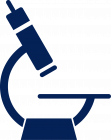 Icon for their major